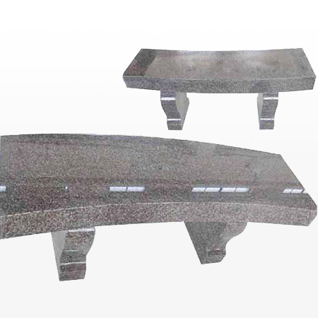 Cremation Benches MTC 05