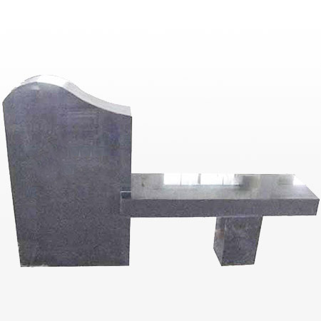Cremation Benches MTC 09