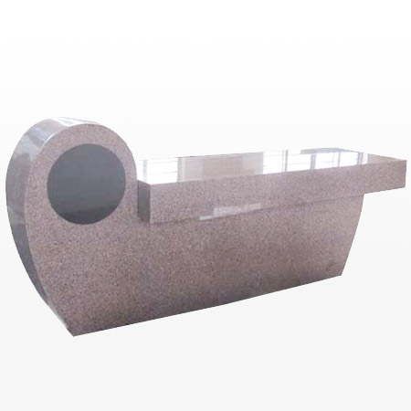 Cremation Benches MTC 11
