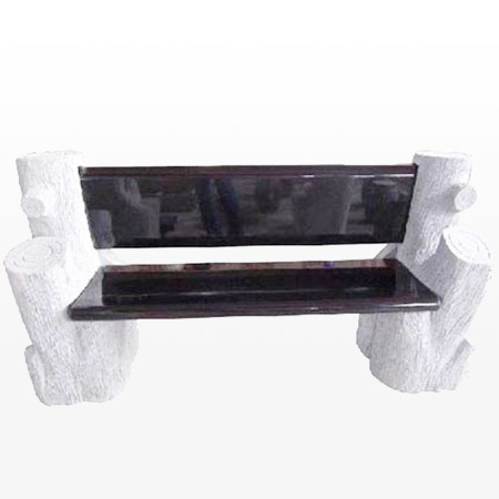 Cremation Benches MTC 13