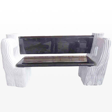 Cremation Benches MTC 14