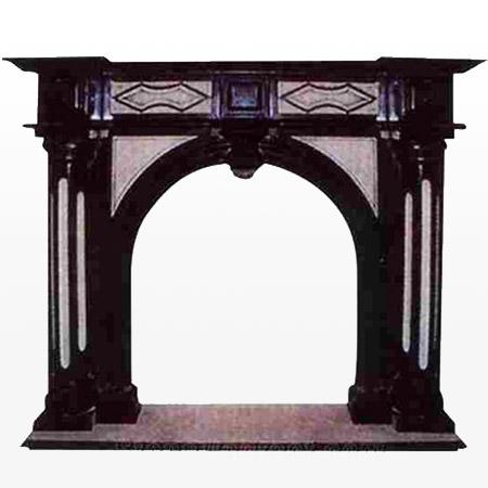 Fireplaces MTC 11