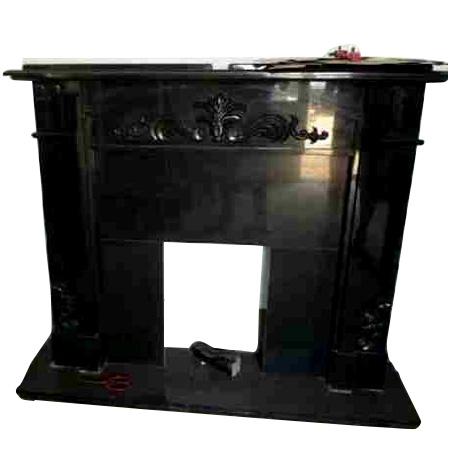 Fireplaces MTC 13
