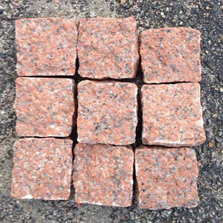 MTC-Cube-04