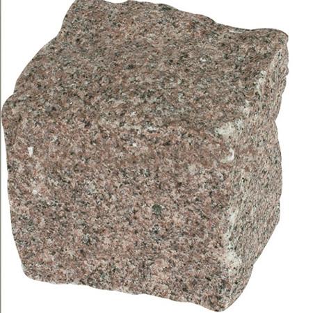 MTC-Cube-05