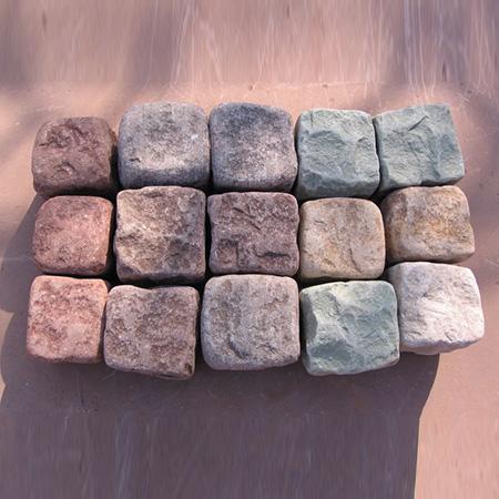 MTC-Cube-06