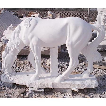 Statue MTC 03
