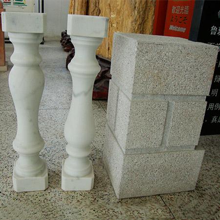 Statue MTC 13