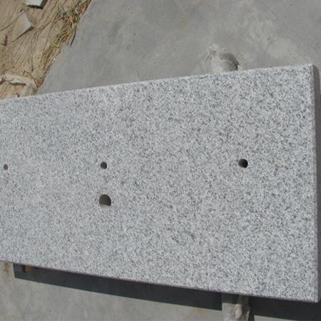 Sub-Base-MTC-01