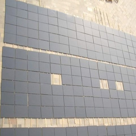 Tile MTC 14